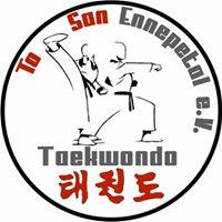 to_san_ennpetal