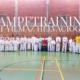 Kampftraining_mit_Yilmaz